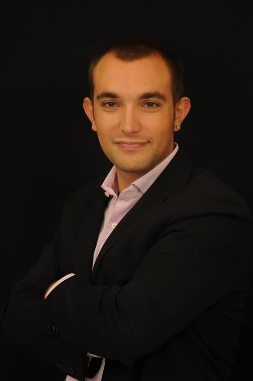 Thomas Volontè